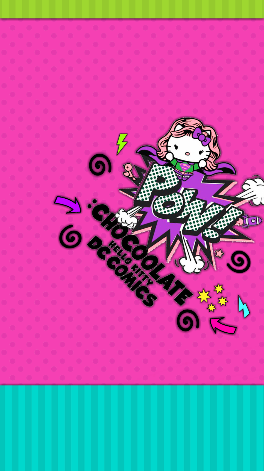 Popular Wallpaper Hello Kitty Vintage - 04cab1a215fb4f1b91af533529486b24  Image_80713.png