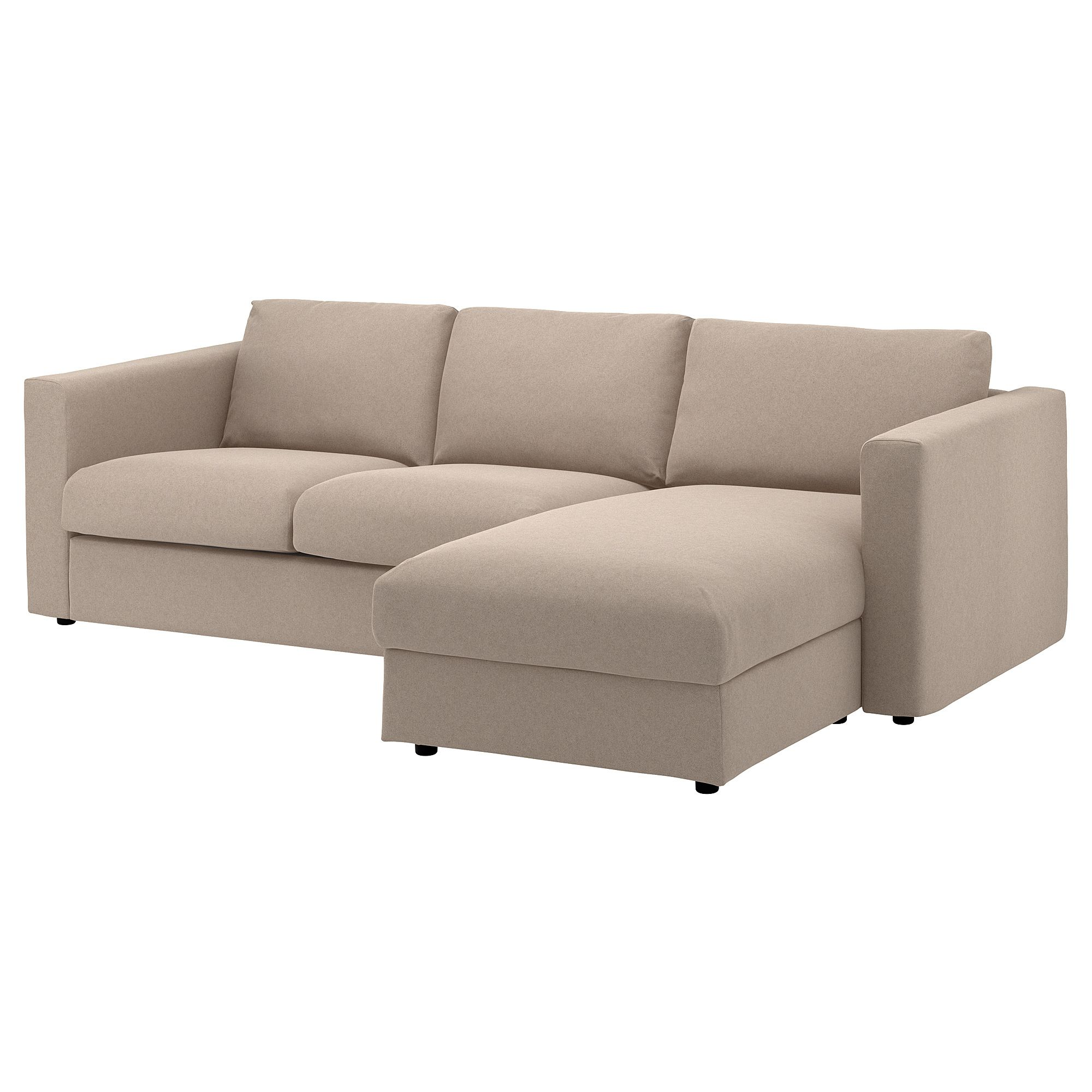 Furniture And Home Furnishings Sofa Bed With Chaise Sofa Sofa