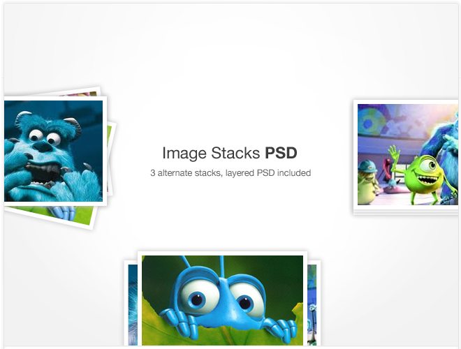 Image Stacks PSD Psd freebies, Design freebie, Psd