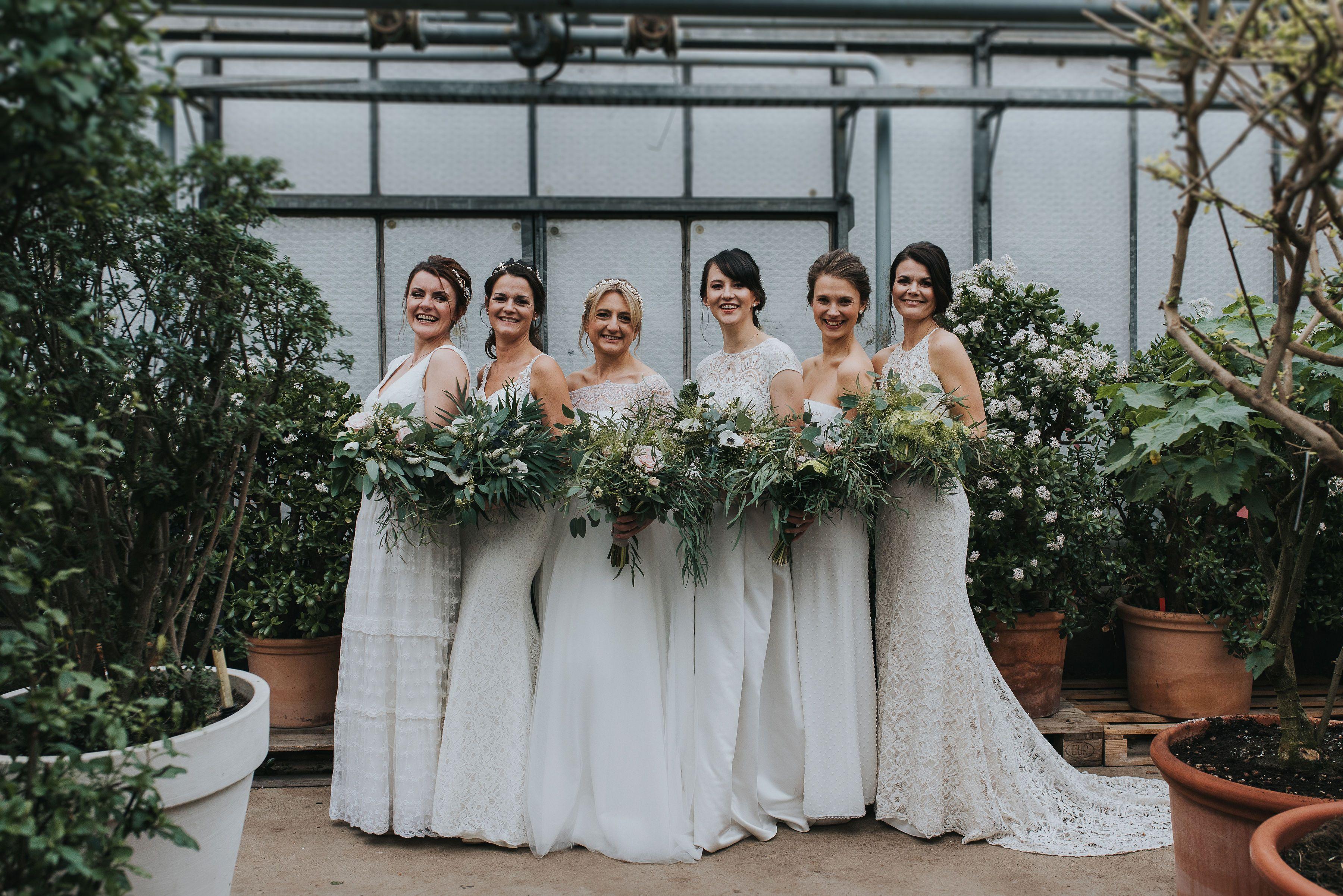 Württemberg baden hochzeit gewächshaus Hochzeit im