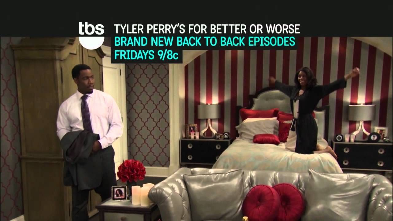 For Better For Worse Tv Series Bedroom Set Maxresdefault Jpg Bedroom Set Best Decor