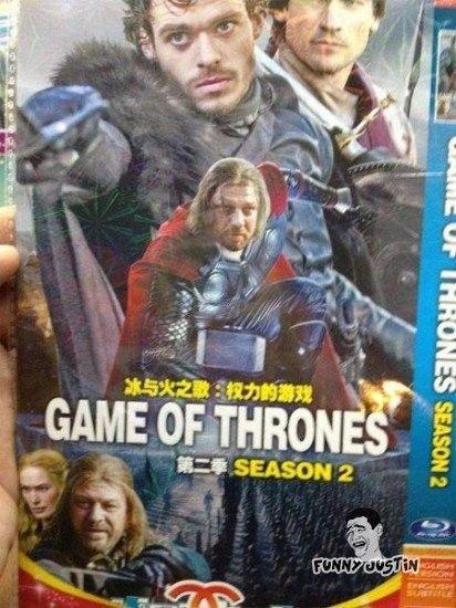 ROFL!!! China you so crazy