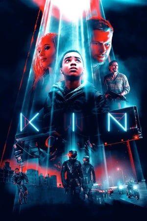 ''Ver'' Kin película en español y latino online gratis, Ver Kin película  completa, Kin película y latino, Kin ver gratis hd, Kin película online  descargar, ...