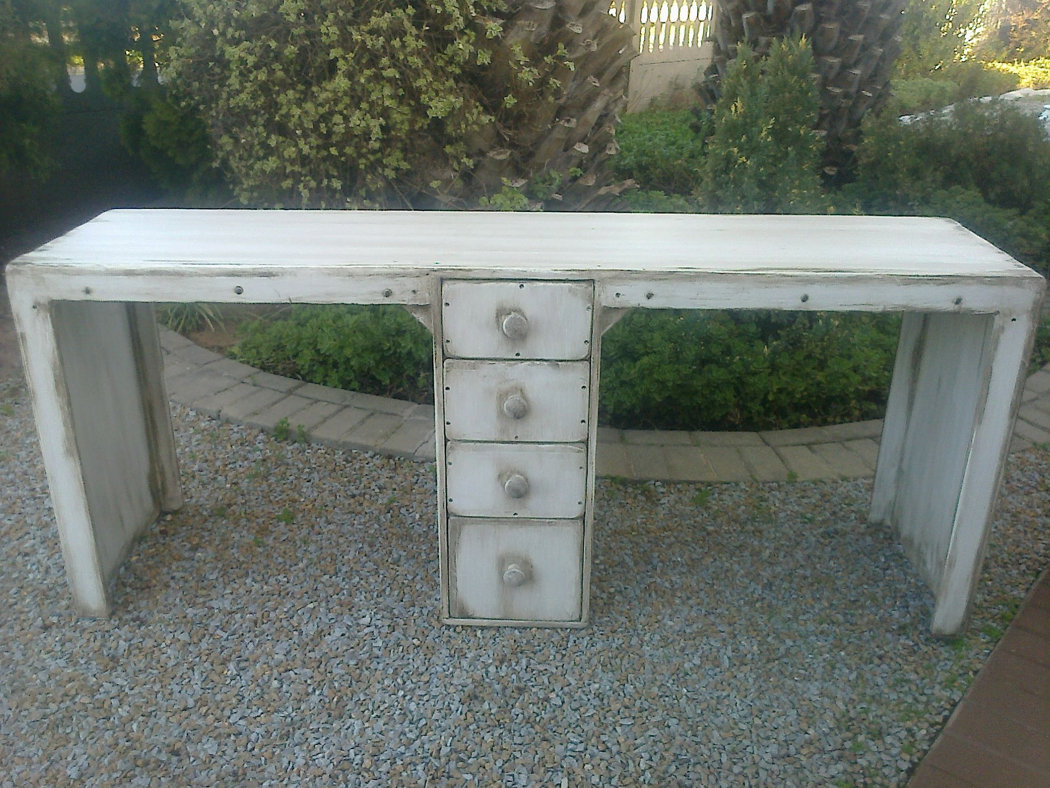 for buy triomphe paris sav goods today table station manicure stations sale standish styling salon