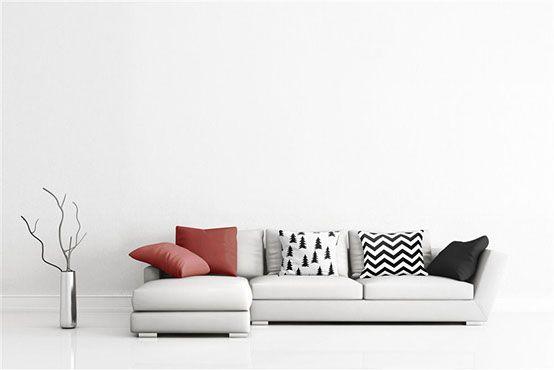 Styled Stock Photography Livingroom Mockup Inphomarket Styled Stock Photography Styled Stock Living Room