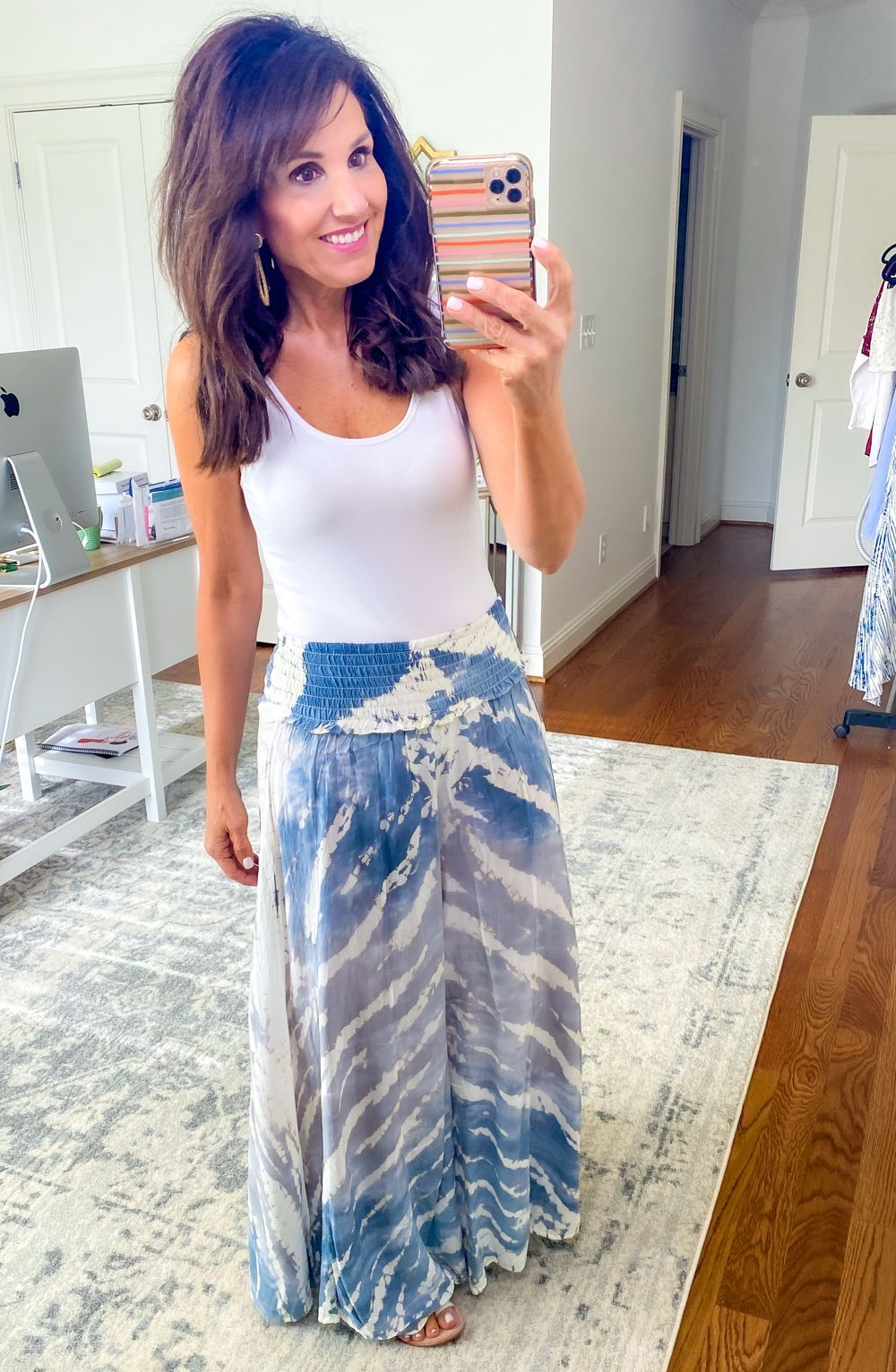 Whether you are planning a beach vacation or just need some cute outfits for