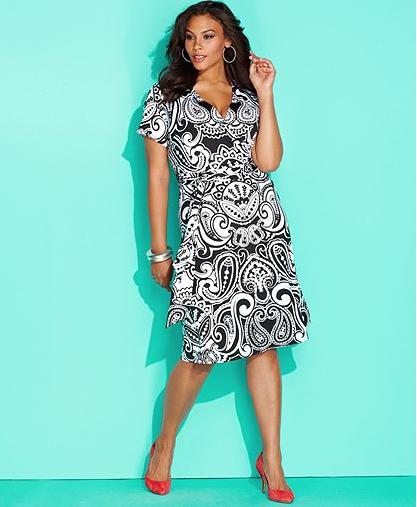 Muy Lindo Vestido.. | Moda De Faldas Largas.... | Pinterest