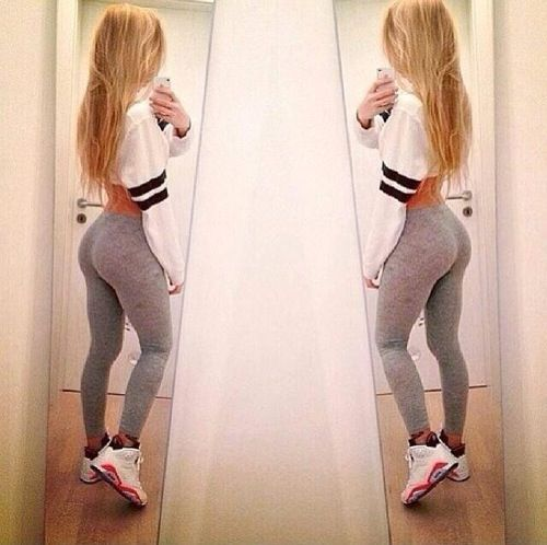 air jordan yoga pants