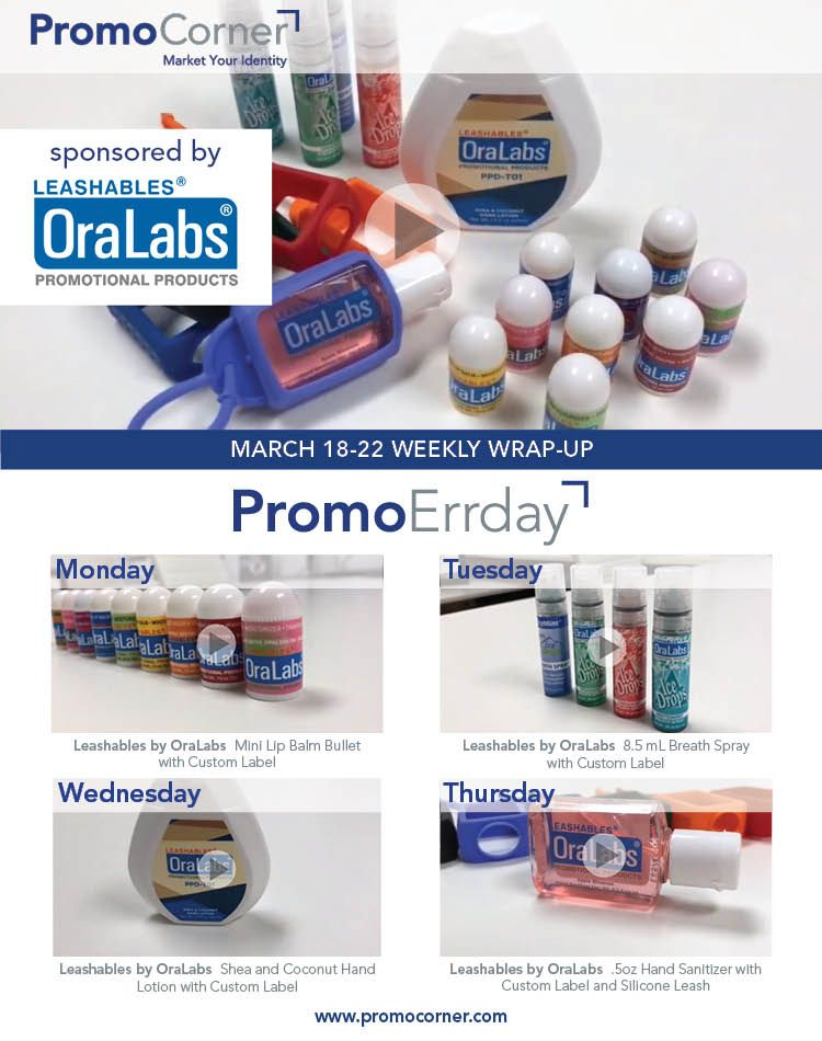Lip Balm From Promocorner Distributors Supplier Marketing