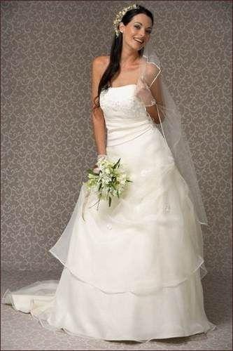 pin de weddalia chile en vestidos de novia | pinterest | dresses