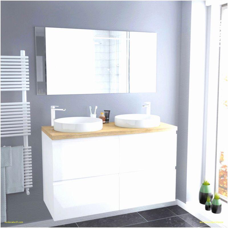 99 Salle De Bain Moderne Et Rustique 2018 In 2020 Bathroom Design Layout Bathrooms Remodel Scandinavian Bathroom