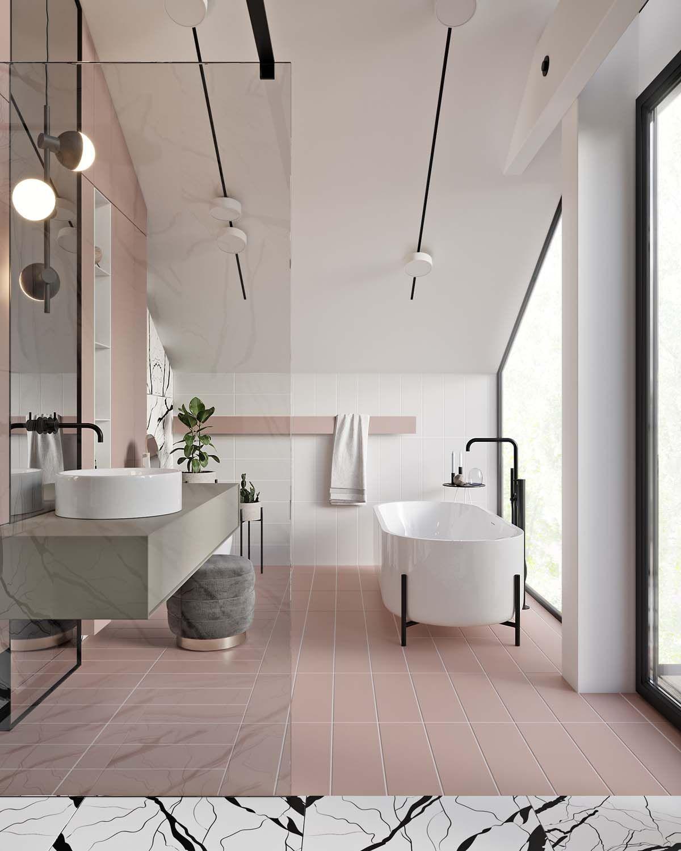 Luxury Kids Room: Bathroom Trends, Bathroom Inspiration