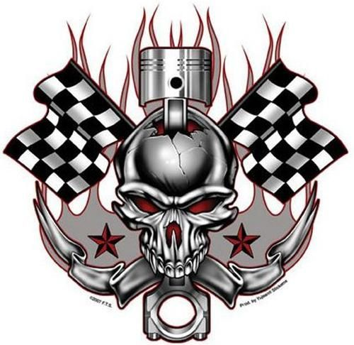 Gear Head Tattoo Designs Daily Motivational Quotes