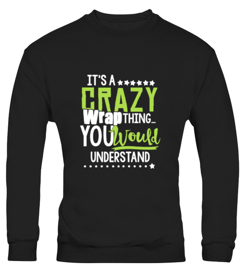 # It's a crazy wrap thing you w447 .  Crazy, Comic, Funny, Cool, Monster, Beasts, Naughty, Fun, Witty, love, funny, crazy quote, crazy monkey, crazy frog, wild & crazy kids, crazy design, crazy golf, martin lawrence you so crazy, crazy biTags: Beasts, Comic, Cool, Crazy, Fun, Funny, Monster, Naughty, Witty, bondage, crazy, crazy, bitch, crazy, design, crazy, frog, crazy, golf, crazy, monkey, crazy, quote, crazy, russian, crazy4, funny, i, love, my, crazy, wife, love, martin, lawrence, you…