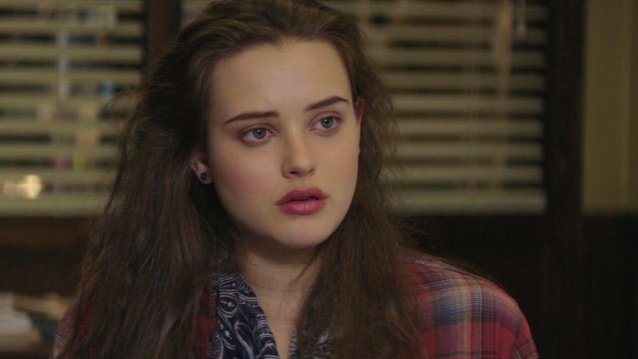 Season 1 Hannah baker thirteen reasons why, 13 reasons