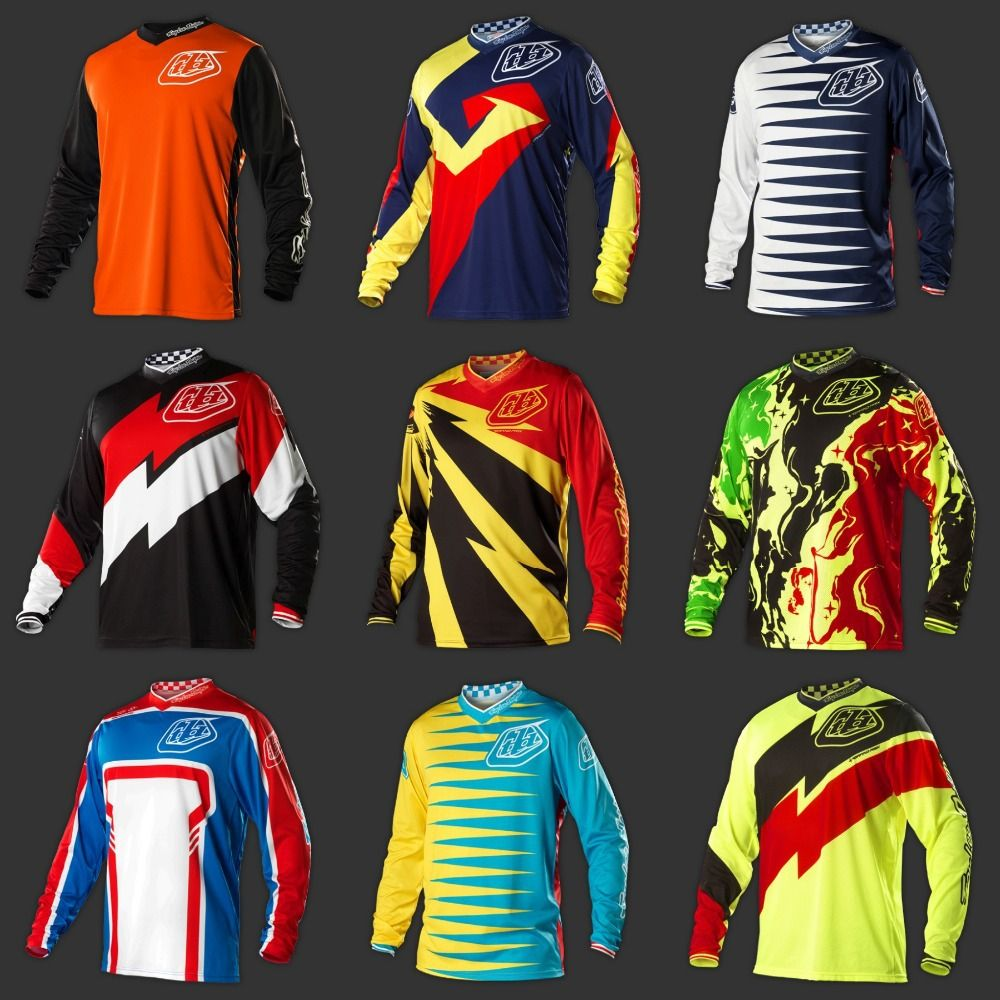 8fd50efeadd mountain bike jersey design - Google Search