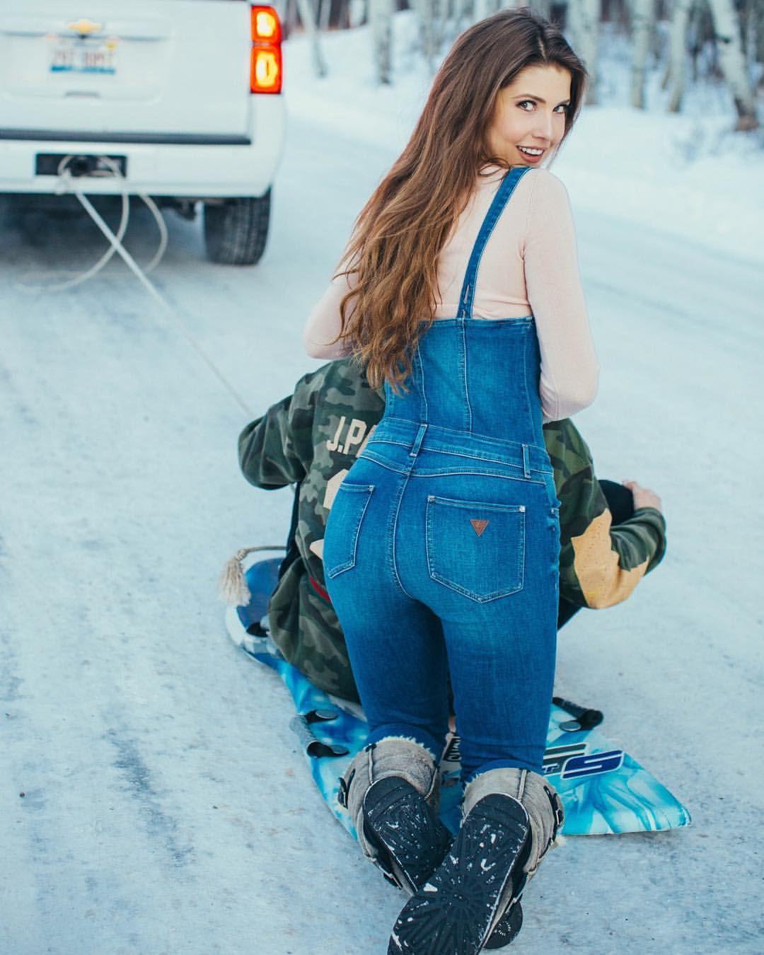 Snapchat Kala Jean nude (43 foto and video), Sexy, Bikini, Instagram, lingerie 2015