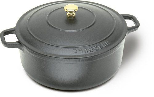 Cast Iron Round Dutch Oven Size 4 Qt Insider S Special Review You Can T Miss Read More Dutch Ove Cast Iron Dutch Oven Dutch Ovens For Sale Dutch Oven