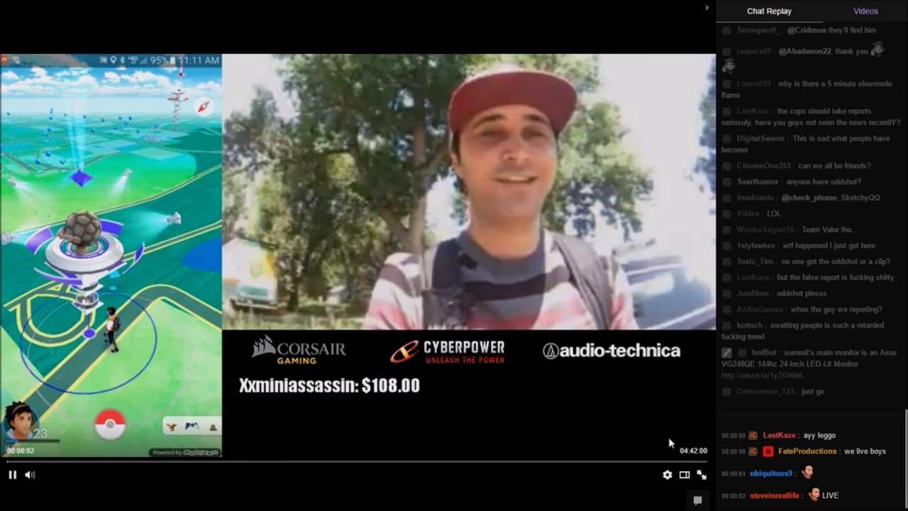 pc gamer summit1g