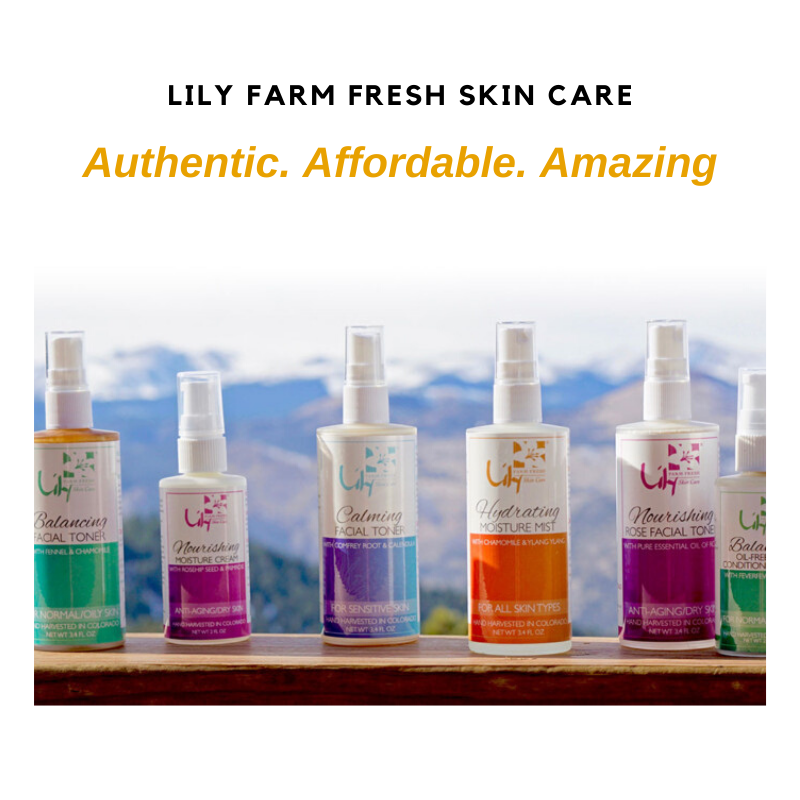 Affordable Organic Skin Care in 2020 Affordable organic