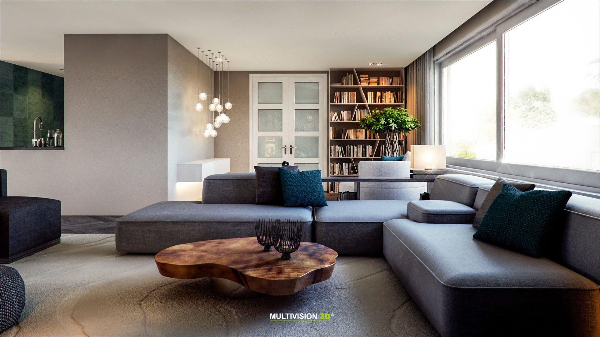 interieur - Google zoeken | guesthouse | Pinterest | Searching