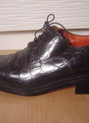 4f98eb85f76 À vendre sur  vintedfrance ! http   www.vinted.fr chaussures-femmes ...