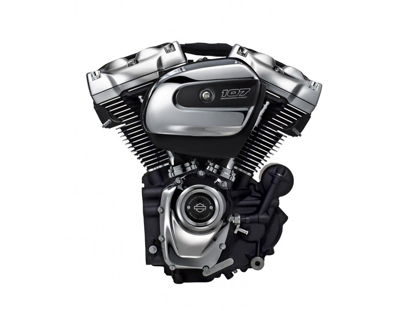 Harley Davidson Twin Cam Engine Diagram Explained Di 2020