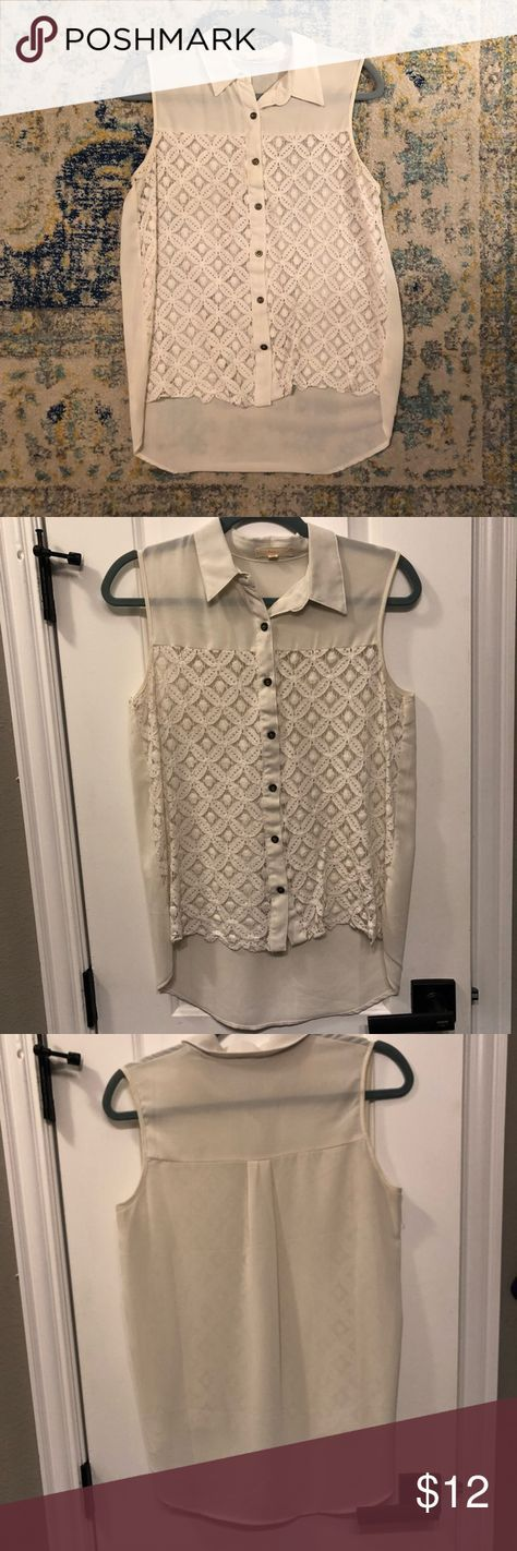 Trendy Crochet Sweater Dog Ideas #dogcrochetedsweaters