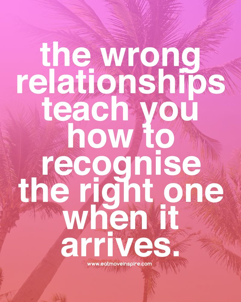 Kissing Your Way to a Stronger Relationship | Good man ...