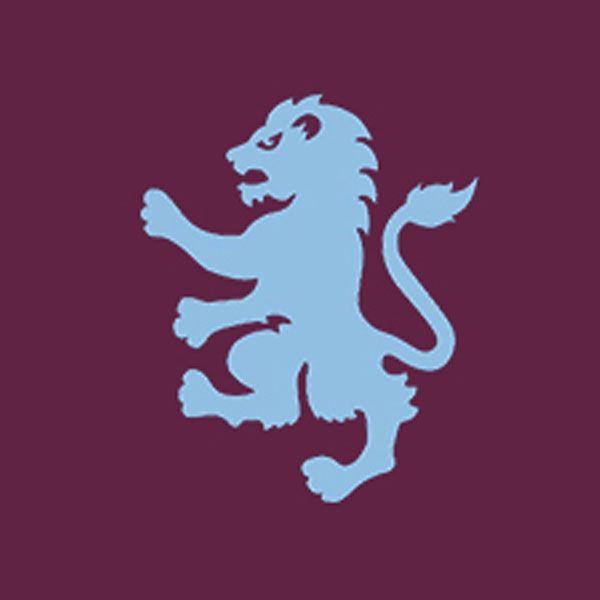 Best Pin On We Re Aston Villa 400 x 300