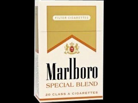 Superior Marlboro Light Special Blend Carton Price  $16/carton ,shopping Website :  Http:
