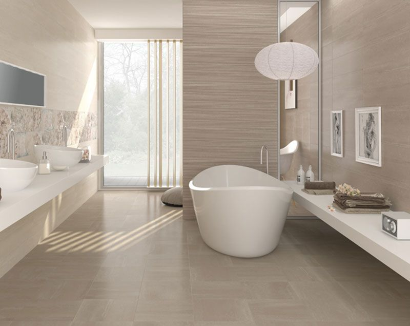 Floor Tile Decor Gorgeous New Arabia Tiles Now Available In A Range Of Colours With Matching Inspiration Design