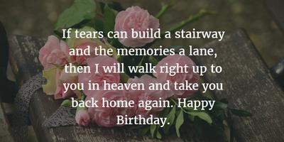 To My Wonderful Husband Birthday Wish For Husband Husband