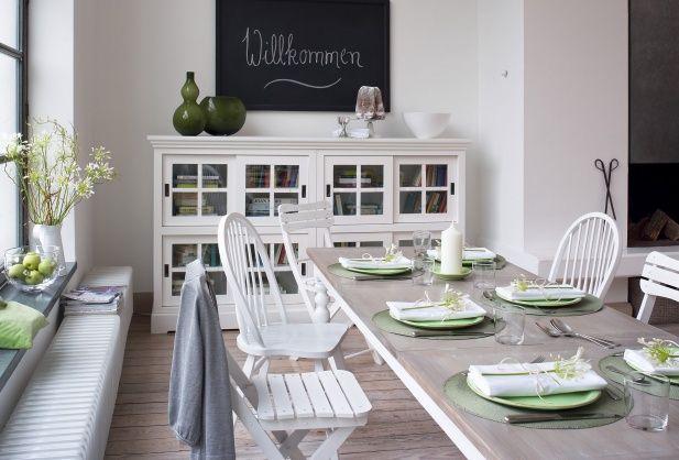 design hamburg möbel gallerie bild und ccdbeaffbcbddfdc jpg