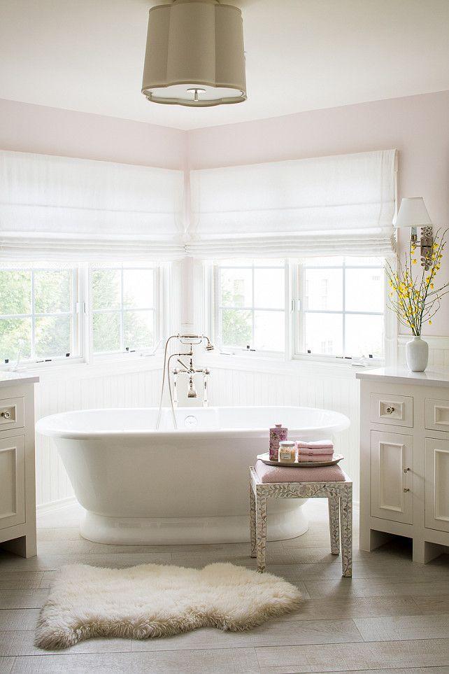 Home Goods Bathroom Wall Decor: Beautiful Neutral Family Home