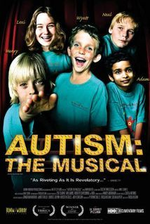 Watch Autism: The Musical Online Free - Alluc Streaming