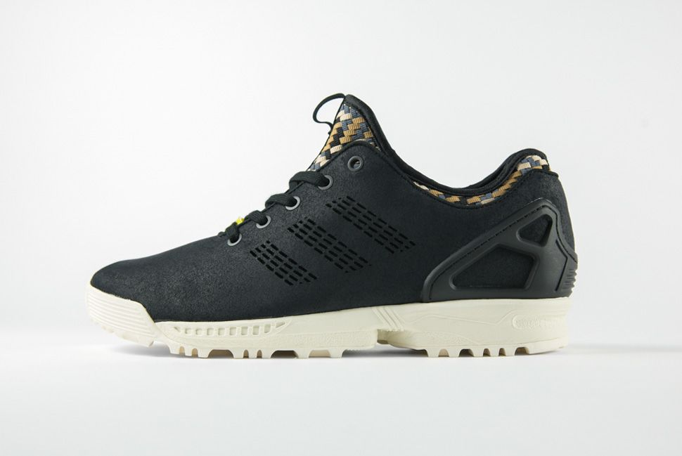 adidas zx pn