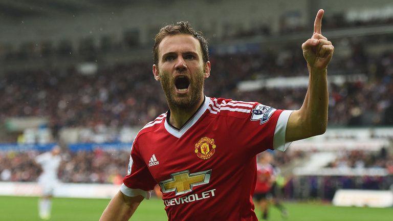 Man United to host West Ham in EFL Cup quarter-finals ...