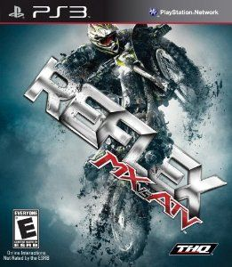 Ps3 Dirt Bike Game Nordic Games Video Games Xbox