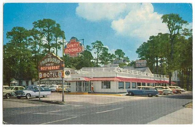51010 10 Biloxi Gulfport Mississippi Gulfport