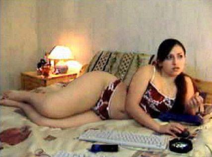 Marie osmond nude scenes