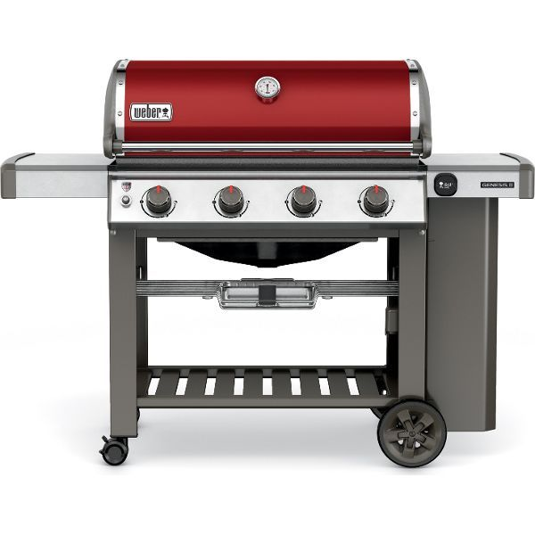 Pin On Barbecuing