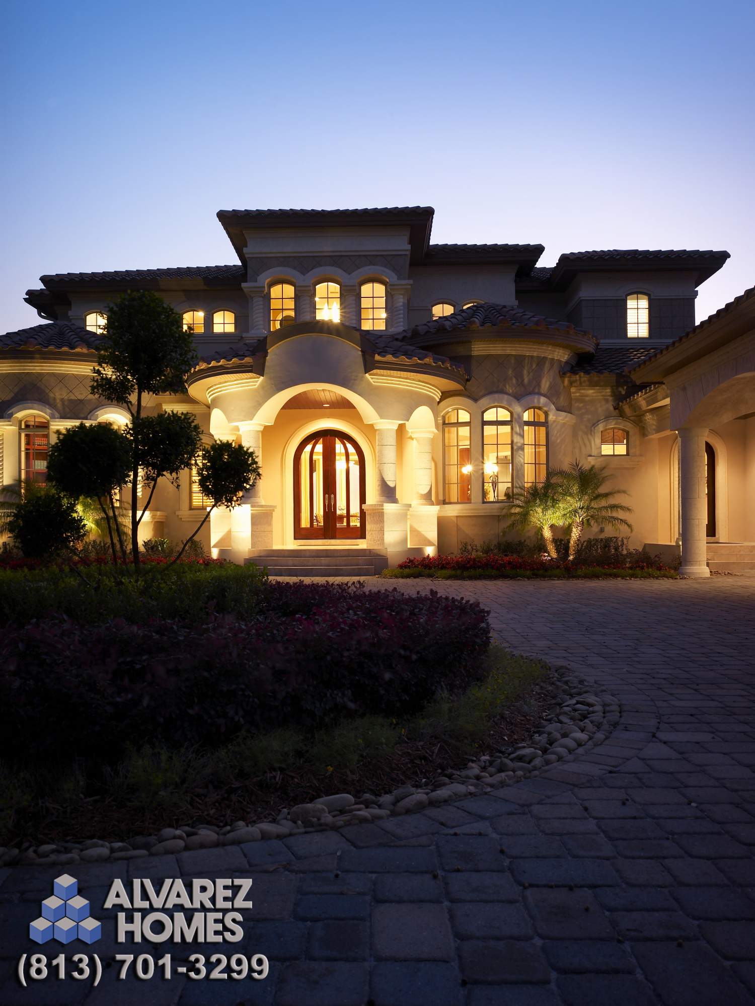 Pin By My Vision Boards On Dreamy Homes 4 Custom Home Builders Home Builders House Styles