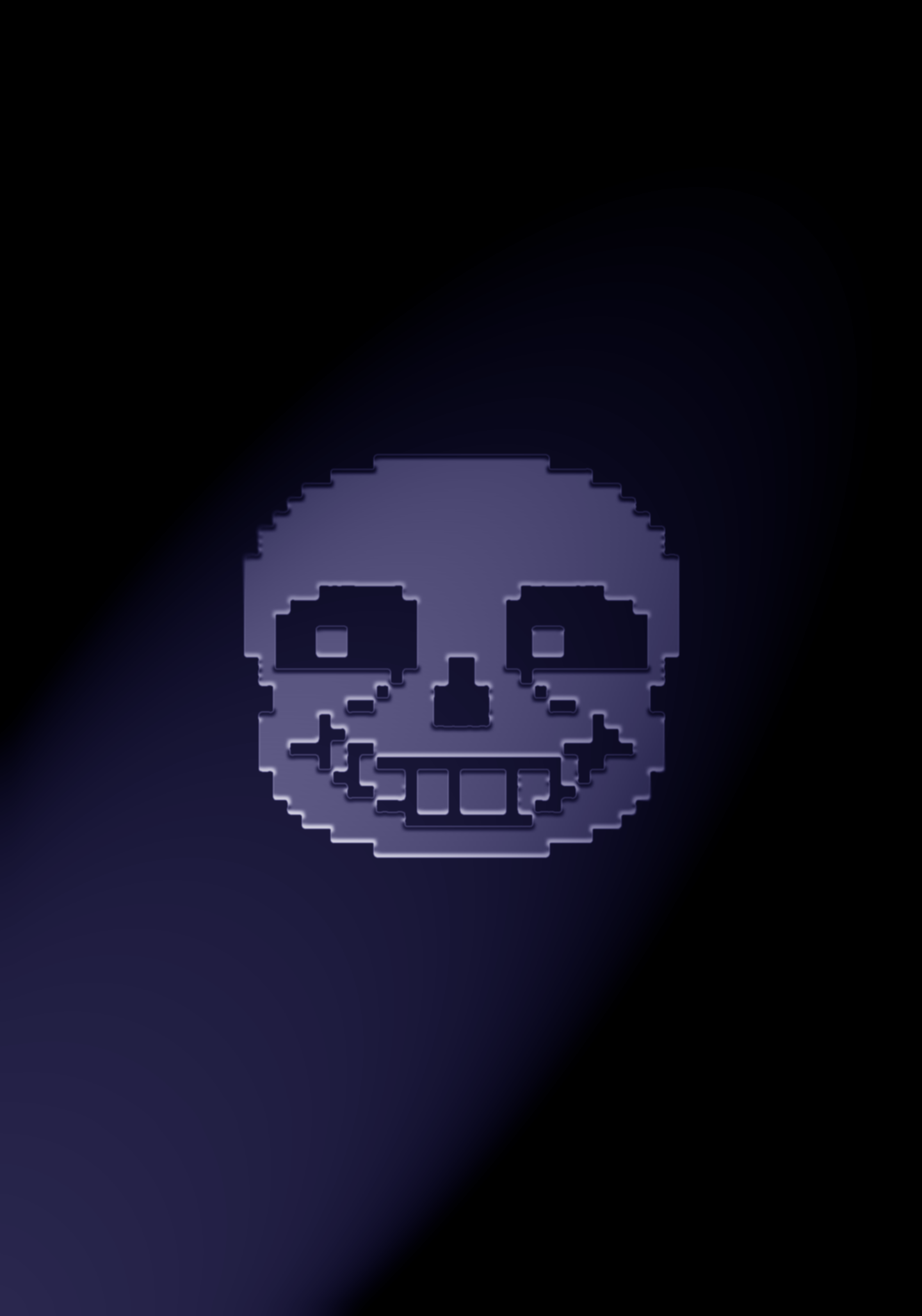 undertale sans wallpaper Buscar con Google Undertale
