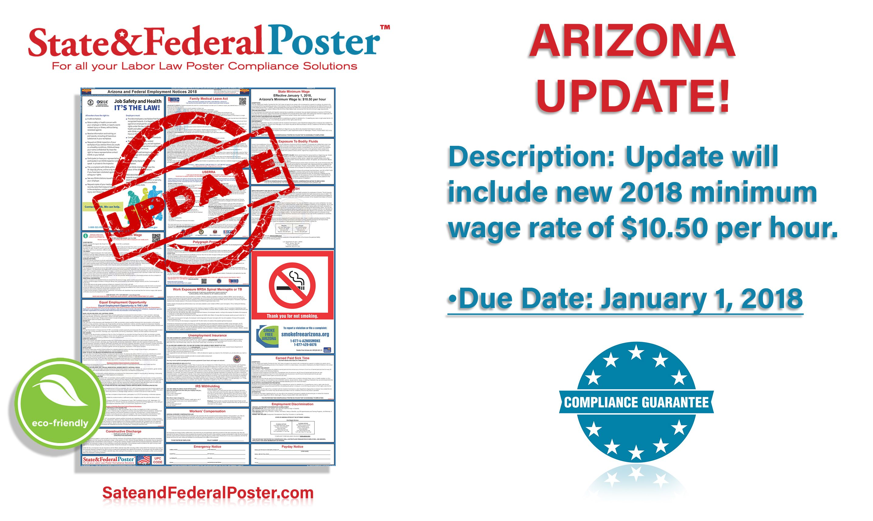 Pin by State and Federal Poster™ on State & Federal Labor