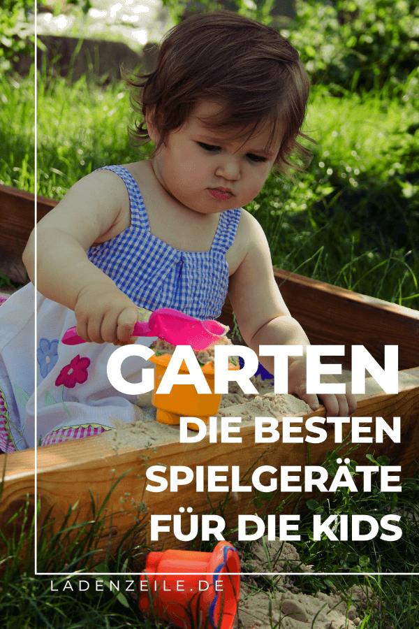 Die Besten Gartenideen Fur Kinder Ladenzeile In 2020 Gartenideen Kinder Garten Ideen Garten