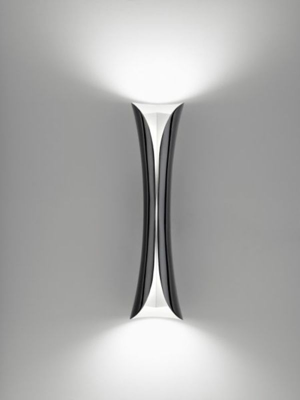 Wandleuchten Modern wandleuchten modern wandlen modern light lights