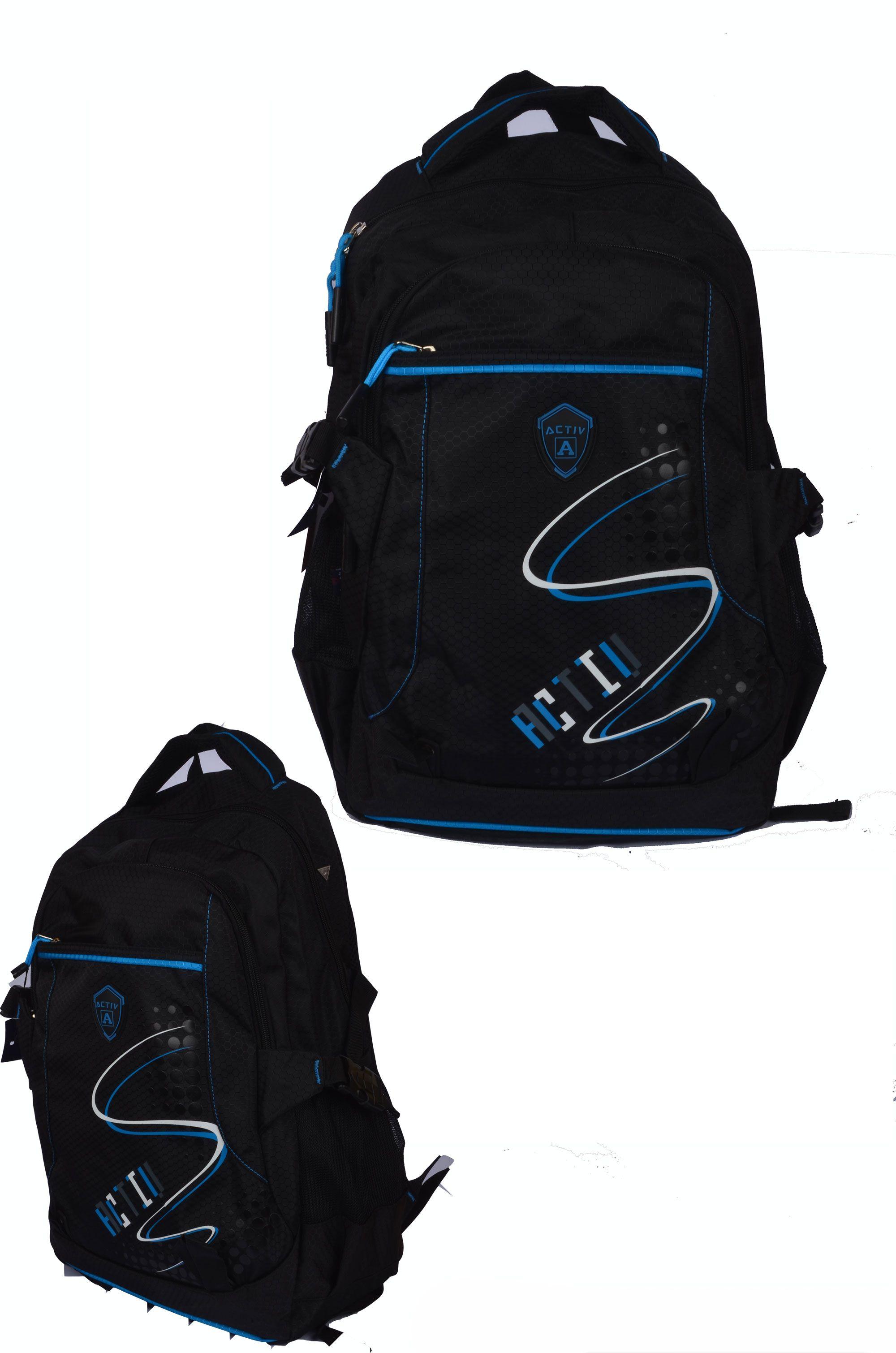 موديلات شنط جديده فى جميع الفروع من اكتف السعر 200 جنية Osprey Backpack Bags Backpacks