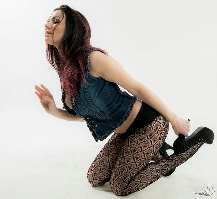 Roxy Rebel