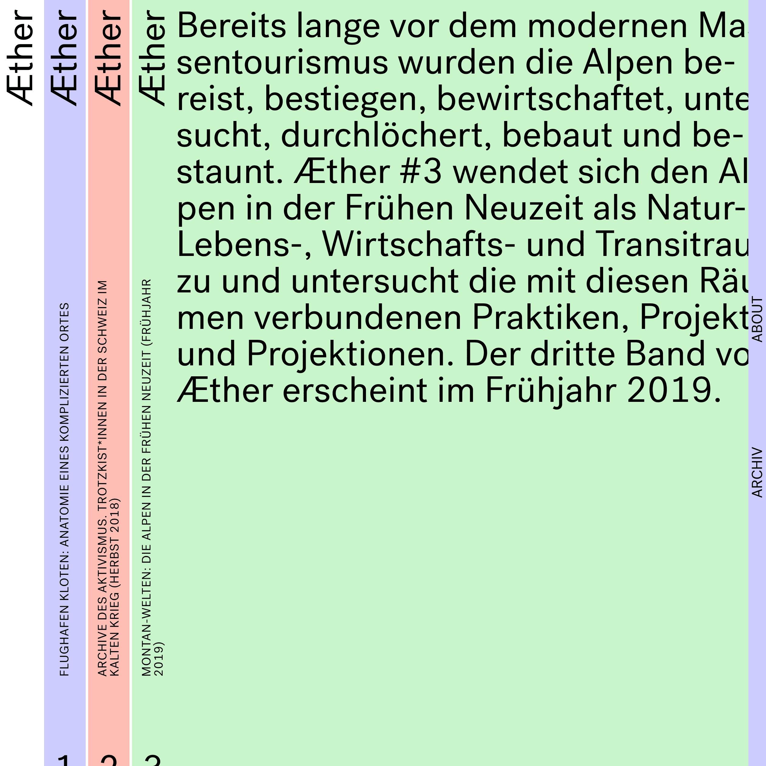 Charmant Anatomie Der Sucht Galerie - Physiologie Von Menschlichen ...